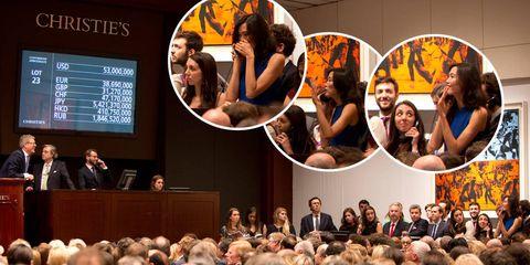 Hair, Face, Head, Public speaking, Suit, Audience, Convention, Management, Spokesperson, Government,