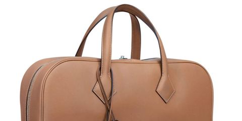 Product, Brown, Bag, White, Fashion accessory, Style, Luggage and bags, Leather, Tan, Shoulder bag,