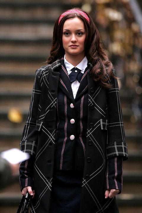 Clothing, Coat, Collar, Sleeve, Dress shirt, Outerwear, Formal wear, Style, Street fashion, Blazer,