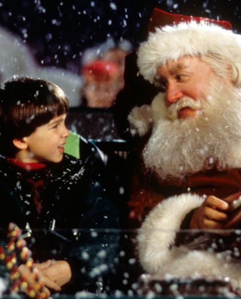 Christmas History In Hindi.25 Classic Christmas Movies Best Holiday Films Of All Time