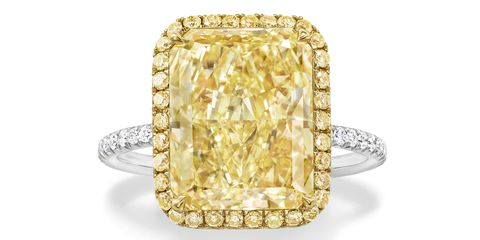 Yellow, Jewellery, Photograph, Fashion accessory, Natural material, Amber, Metal, Pre-engagement ring, Diamond, Ring,
