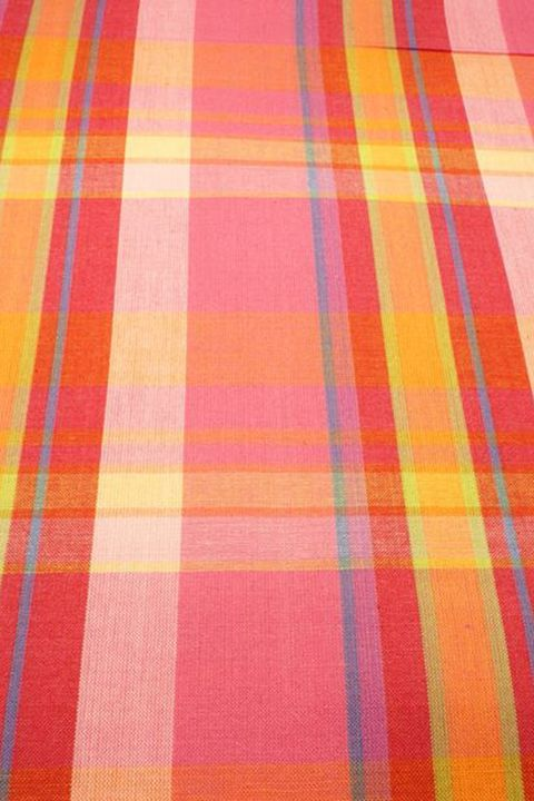 Types Of Plaid Most Popular Types Of Plaid