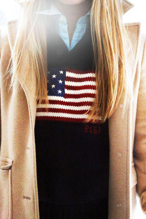 Brown, Sleeve, Collar, Textile, Style, Dress, Fashion, Blazer, Beige, Maroon,