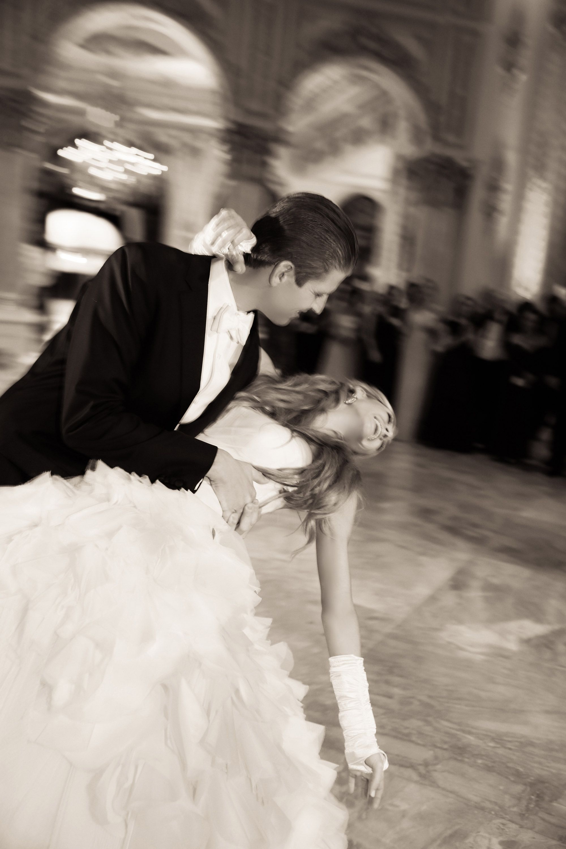 Trump Wedding Planner.Eric Trump Wedding 2014 Eric Trump And Lara Yunaska