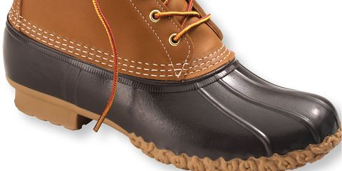 Footwear, Brown, Product, Amber, Tan, Fashion, Leather, Black, Liver, Beige,