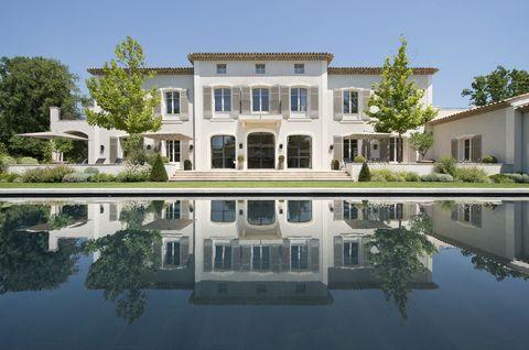 La Bergerie Provence