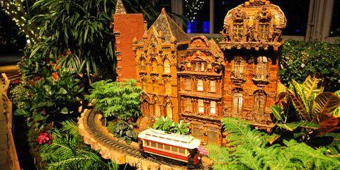 holiday-train-show-winter-wonderland