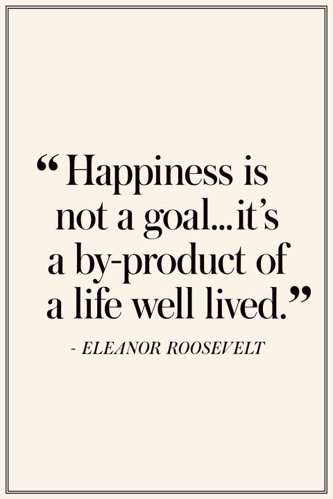Image result for happiness quotes""