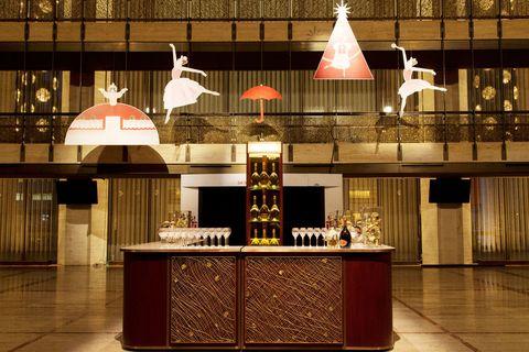 ruinart-champagne-bar