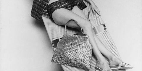 Textile, Style, Pattern, Black-and-white, Monochrome photography, Fashion design, Embellishment, Lace, Pattern,