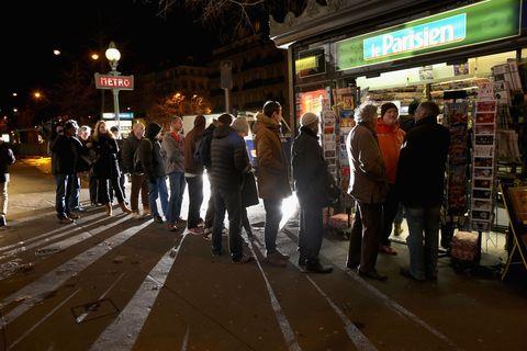 Night, Public space, City, Customer, Market, Marketplace, Pedestrian, Trade, Street, Bazaar,