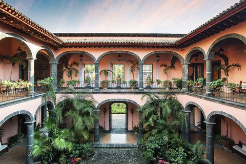 feb-travel-mexico-hacienda