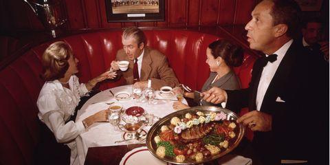 Food, Drink, Tableware, Cuisine, Dish, Meal, Drinkware, Dishware, Table, Stemware,