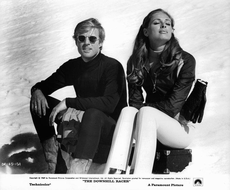 best womens ski fashion most elegant womens ski clothes