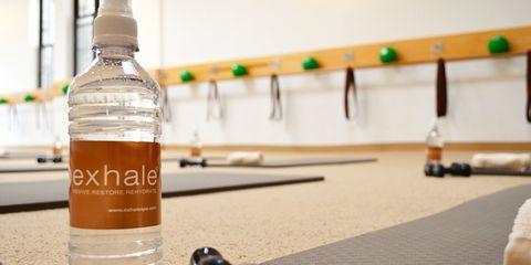 Liquid, Fluid, Product, Drinkware, Bottle, Colorfulness, Plastic bottle, Chemical compound, Transparent material, Solution,