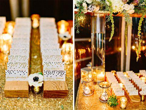 Decoration, Tablecloth, Flower Arranging, Centrepiece, Candle, Floristry, Bouquet, Home accessories, Interior design, Floral design,