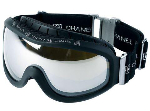 Eyewear, Product, White, Electronic device, Font, Fashion accessory, Azure, Gadget, Eye glass accessory, Camera,