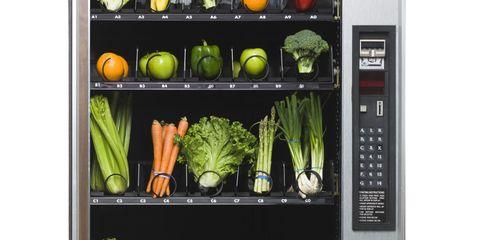 Whole food, Vegetable, Produce, Vegan nutrition, Leaf vegetable, Natural foods, Food group, Ingredient, Machine, Major appliance,