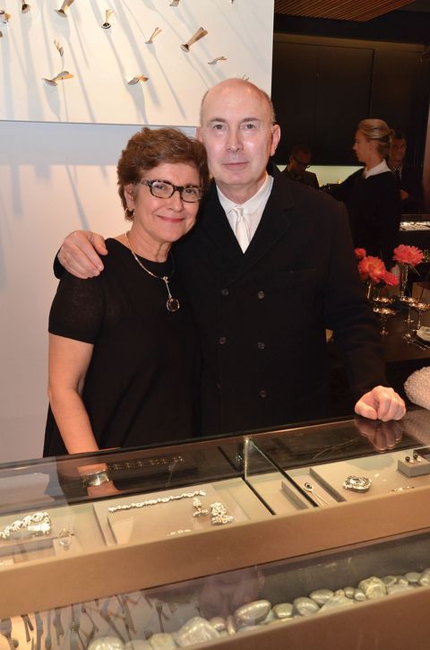 Town-&-Country-Georg-Jensen-Event-10.22.14---photo-by-Andrew-Werner,-AHW_5277