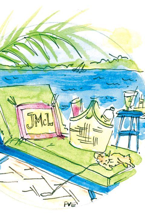 Lounge_Pool_Side