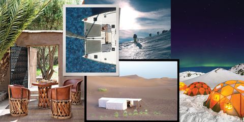 Room, Adventure, Collage, Outdoor furniture, Pumpkin, Coffee table, Kitchen & dining room table,