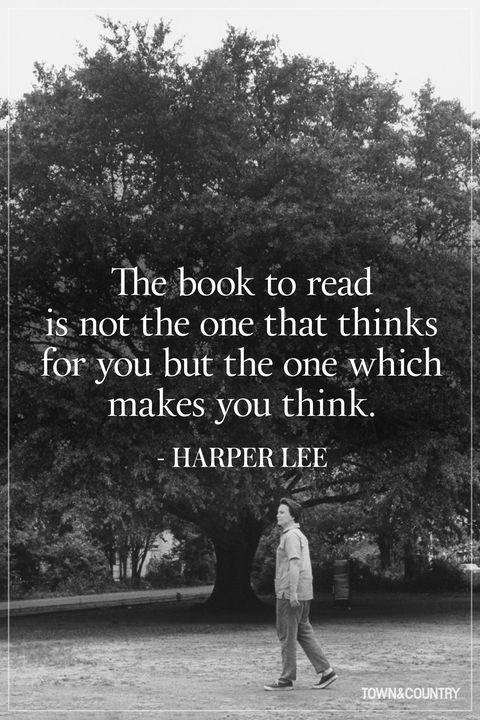 Book-Harper-Lee