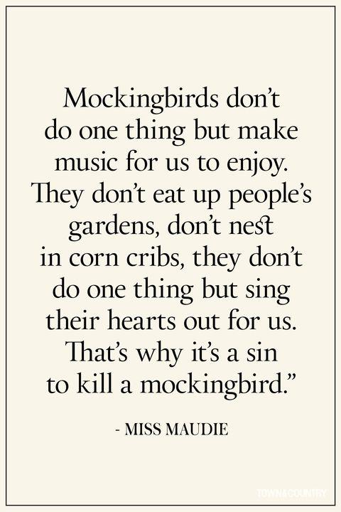 mockingbird-Miss-Maudie