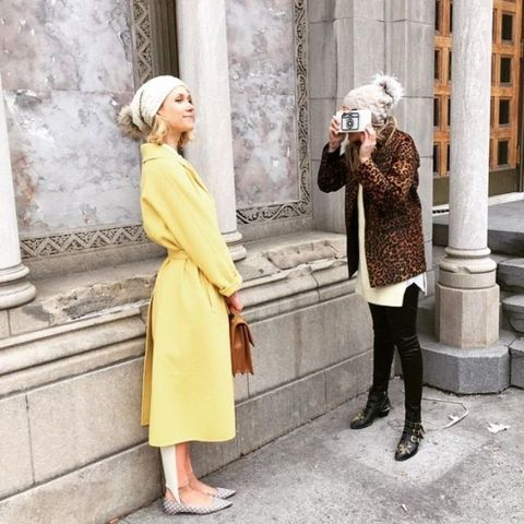hayley-nyfw-indre