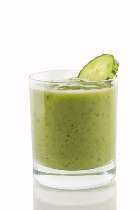 Green, Vegetable juice, Ingredient, Health shake, Juice, Drink, Aojiru, Liquid, Smoothie, Condiment,