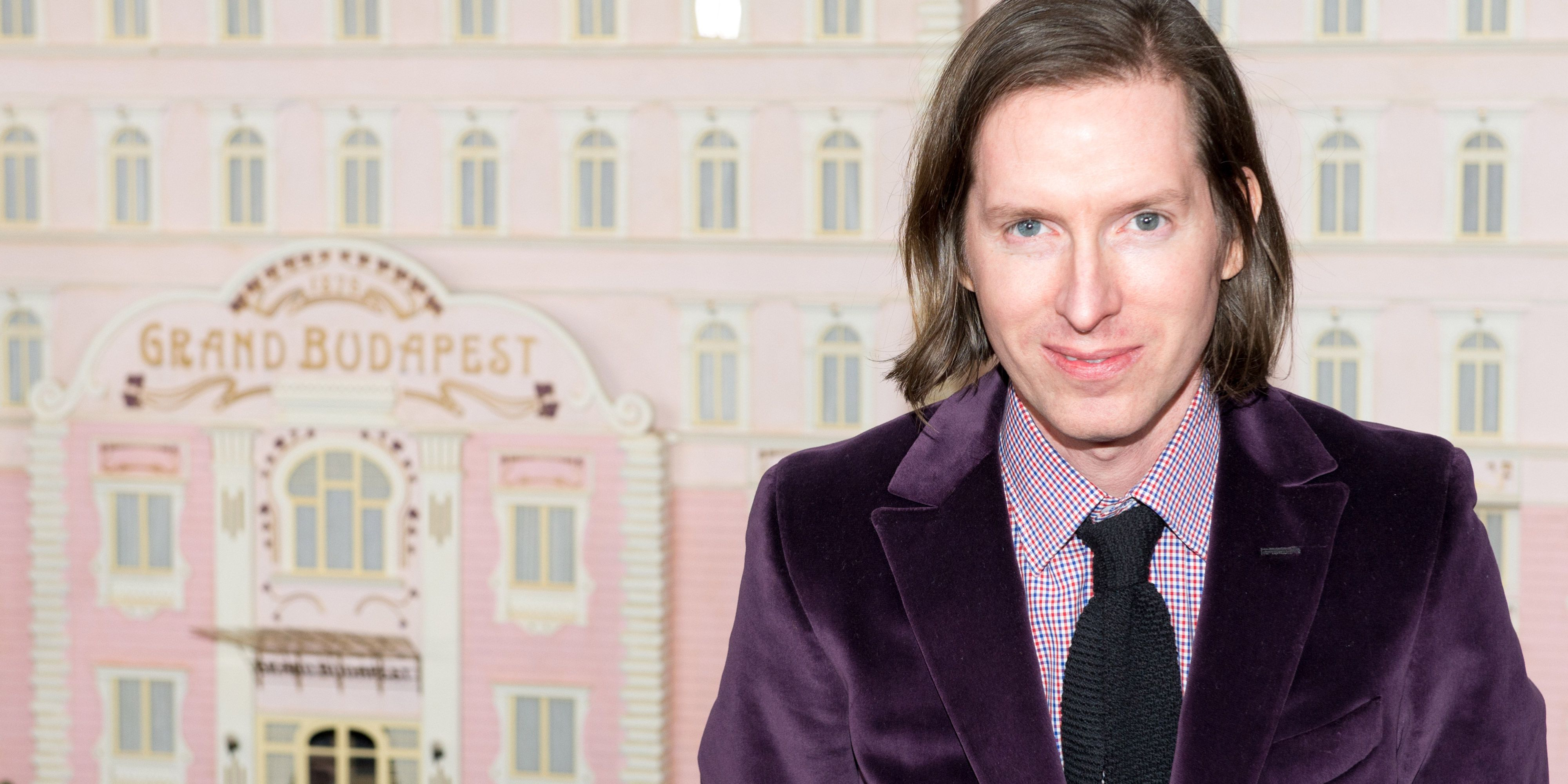 34 Facts Every Wes Anderson Fan Needs To Know