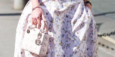 Clothing, Infrastructure, Textile, Street, Bag, Sunglasses, Style, Street fashion, Fashion accessory, Fashion,