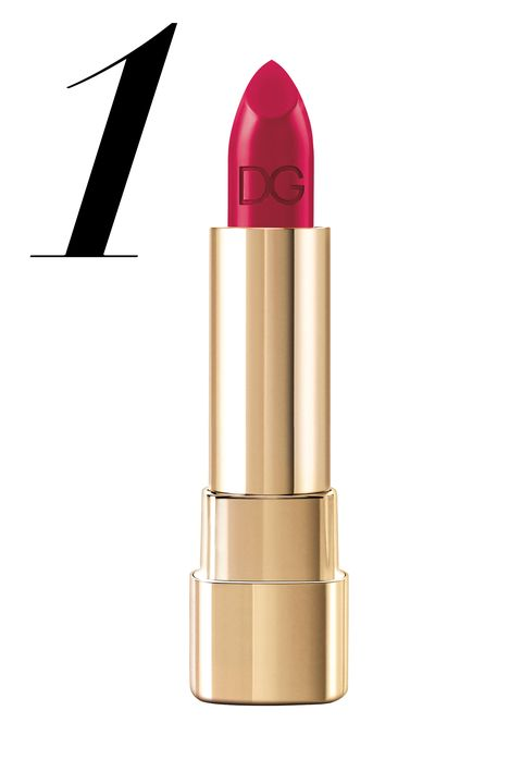 Brown, Lipstick, Ammunition, Peach, Khaki, Beige, Maroon, Metal, Cylinder, Cosmetics,