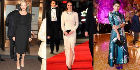 Leg, Trousers, Human body, Outerwear, Flooring, Dress, Formal wear, Style, Carpet, Fashion,