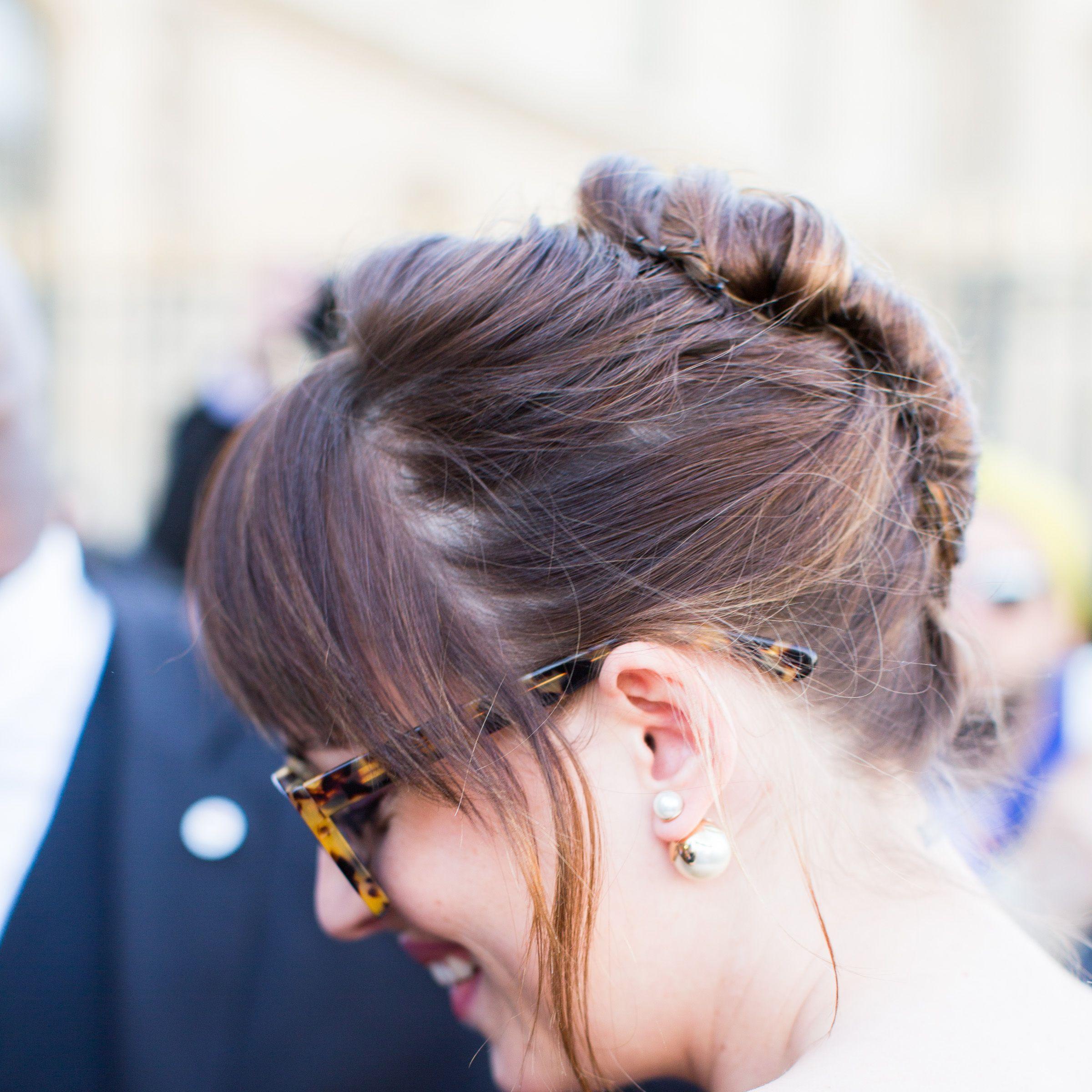 Dakota Johnson, Street Style-mosphere
