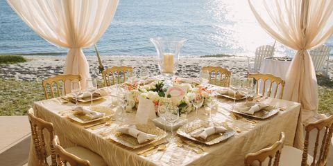 cristinajustin_wedding_348