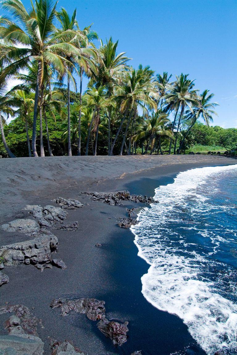 The Great American Long Weekend: Hawaii