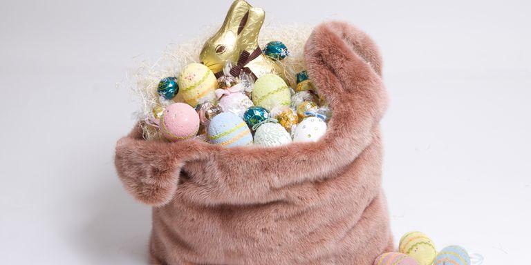 Fancy Easter Gift Ideas
