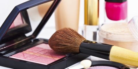 Brush, Purple, Magenta, Pink, Violet, Tints and shades, Lavender, Beauty, Lipstick, Cosmetics,