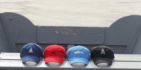 Blue, Cap, Headgear, Electric blue, Carmine, Baseball cap, Azure, World, Grey, Cobalt blue,