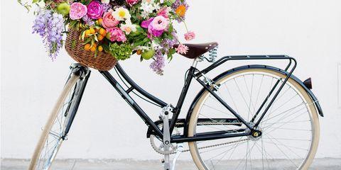 Bicycle tire, Bicycle frame, Bicycle wheel rim, Bicycle part, Bicycle wheel, Bicycle fork, Bicycle accessory, Bicycle handlebar, Bicycle, Bicycle stem,