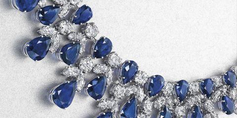 Blue, Electric blue, Natural material, Cobalt blue, Majorelle blue, Aqua, Earrings, Body jewelry, Silver, Craft,