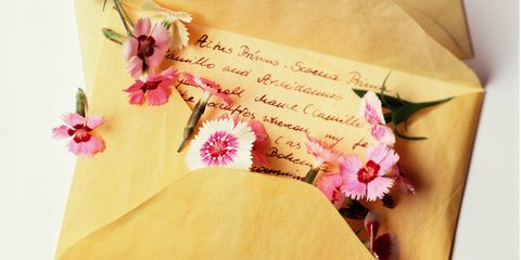 Petal, Pink, Dessert, Cut flowers, Floral design, Floristry, Flower Arranging, Creative arts, Artificial flower, Baked goods,