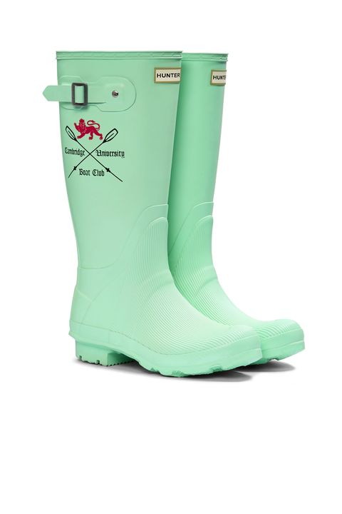 Green, Boot, White, Aqua, Teal, Turquoise, Sock,