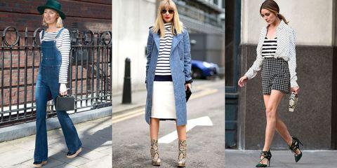 Clothing, Eyewear, Footwear, Leg, Product, Sleeve, Human body, Shoulder, Textile, Denim,