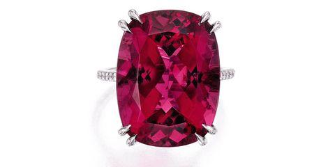 Magenta, Pink, Amber, Purple, Violet, Jewellery, Maroon, Ruby, Gemstone, Crystal,