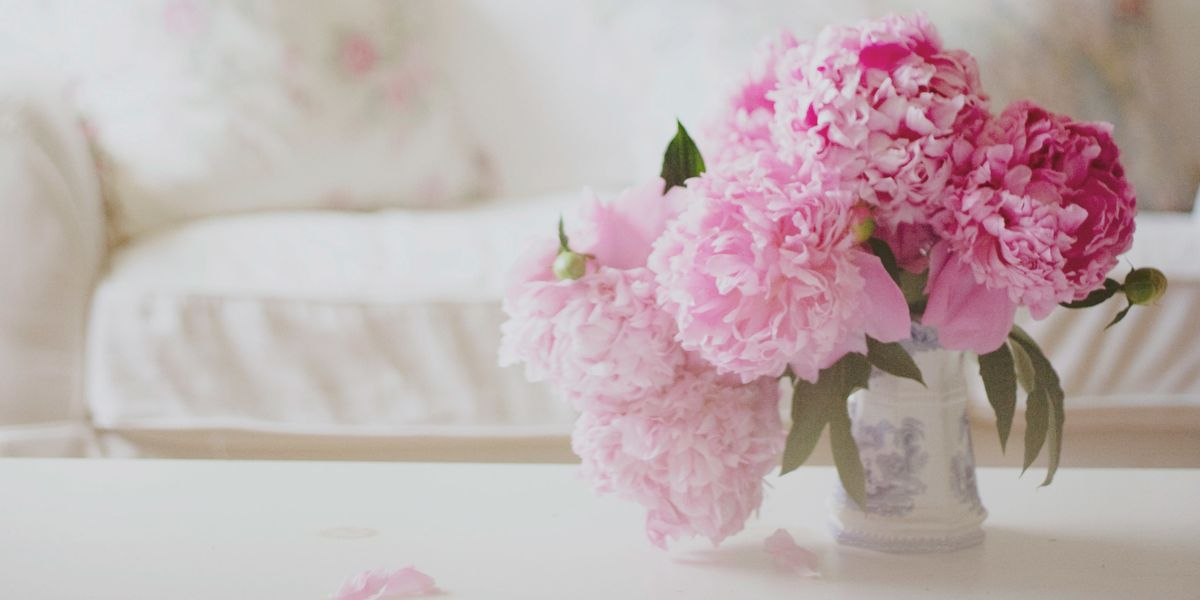 12 facts about peonies history of the peony flower mightylinksfo