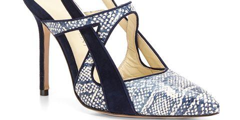 High heels, Black, Sandal, Beige, Tan, Design, Basic pump, Fashion design, Foot, Strap,