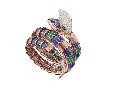 Beige, Basket, Circle, Body jewelry, Wicker, Natural material, Storage basket,