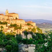 landscape, landmark, palace, history, village, tourist attraction, estate, historic site, ancient history, medieval architecture,