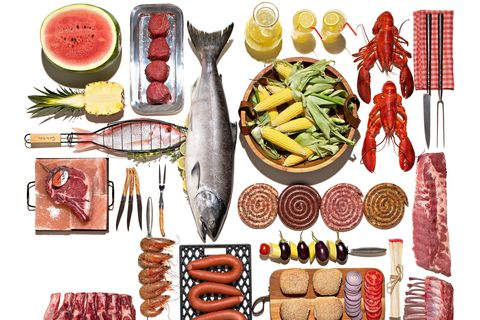 Food, Produce, Food group, Natural foods, Ingredient, Fruit, Citrullus, Whole food, Watermelon, Vegan nutrition,